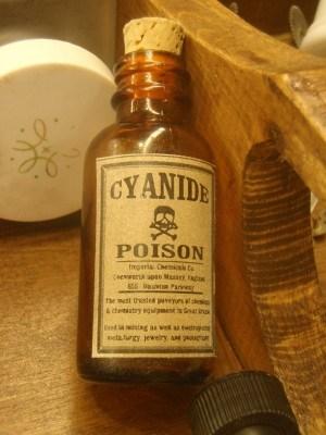 Cyanide-e1354422204597